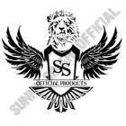 Graphic Design Contest Entry #1 for Design a Logo for my brand