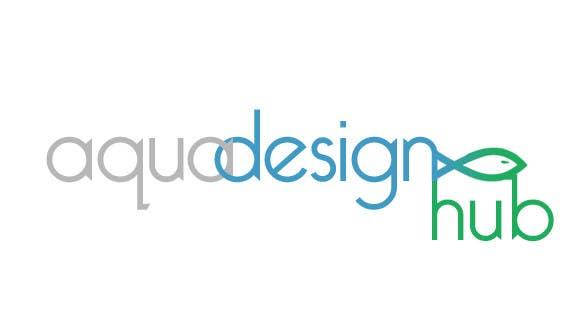 Kilpailutyö #9 kilpailussa Design a Logo for my brand