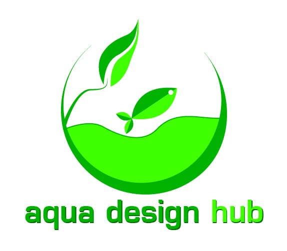 Bài tham dự cuộc thi #19 cho Design a Logo for my brand