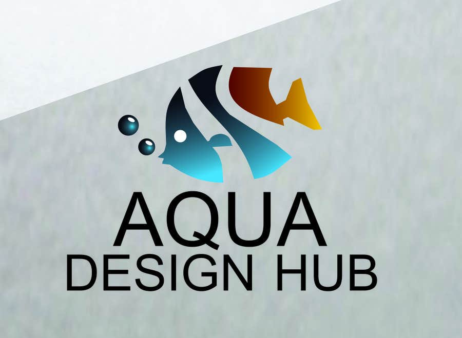 Kilpailutyö #13 kilpailussa Design a Logo for my brand