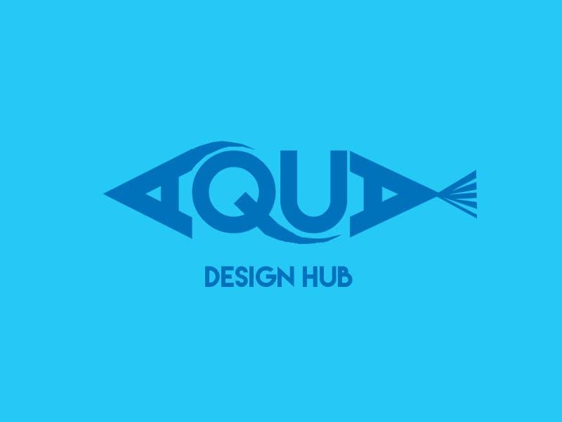 Kilpailutyö #10 kilpailussa Design a Logo for my brand