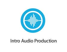 #26 untuk Logo Intro Audio Production oleh jose10tiny