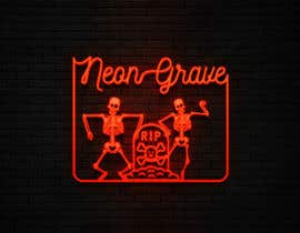 #230 untuk Build me a logo - need graphic designer oleh mekhan689
