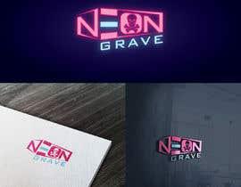 #238 untuk Build me a logo - need graphic designer oleh MaxoGraphics