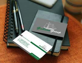 #3 for Design some Business Cards for my business by qazishaikh
