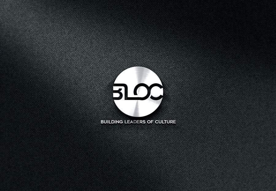 Proposition n°                                        157                                      du concours                                         Logo/Pendant Design