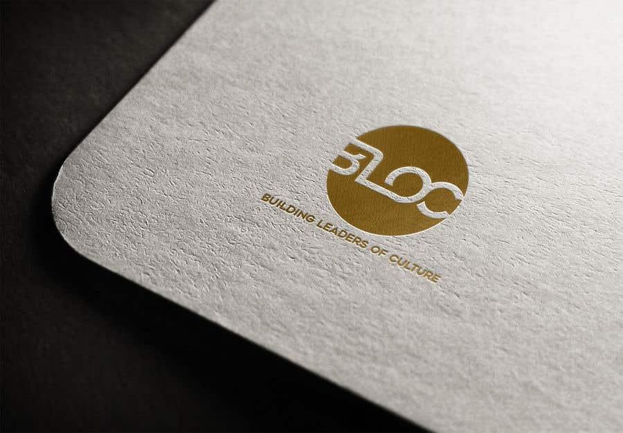 Proposition n°                                        155                                      du concours                                         Logo/Pendant Design