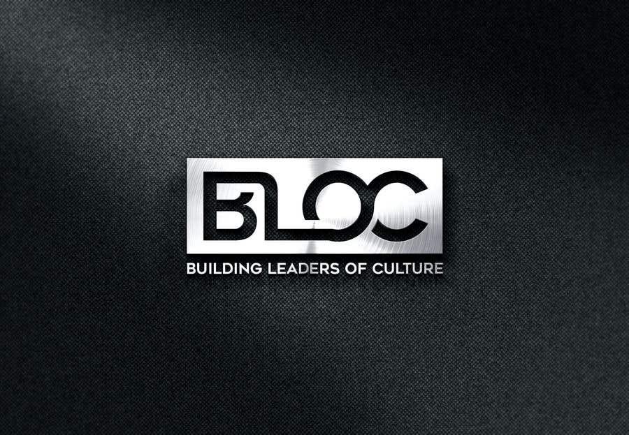 Proposition n°                                        158                                      du concours                                         Logo/Pendant Design