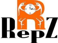 Design a Logo for Fitness Charity Brand için Graphic Design79 No.lu Yarışma Girdisi