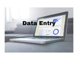 #43 для Typing data entry and copying от Mahamudul0