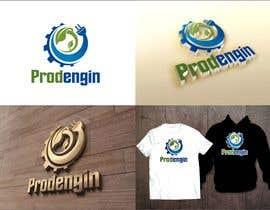 Nro 112 kilpailuun Design a logo for a new business. käyttäjältä arteq04