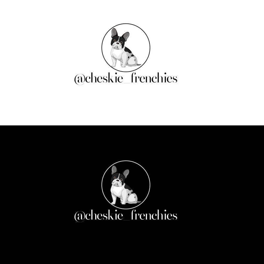 Konkurrenceindlæg #                                        1                                      for                                         cheska & lexie logo