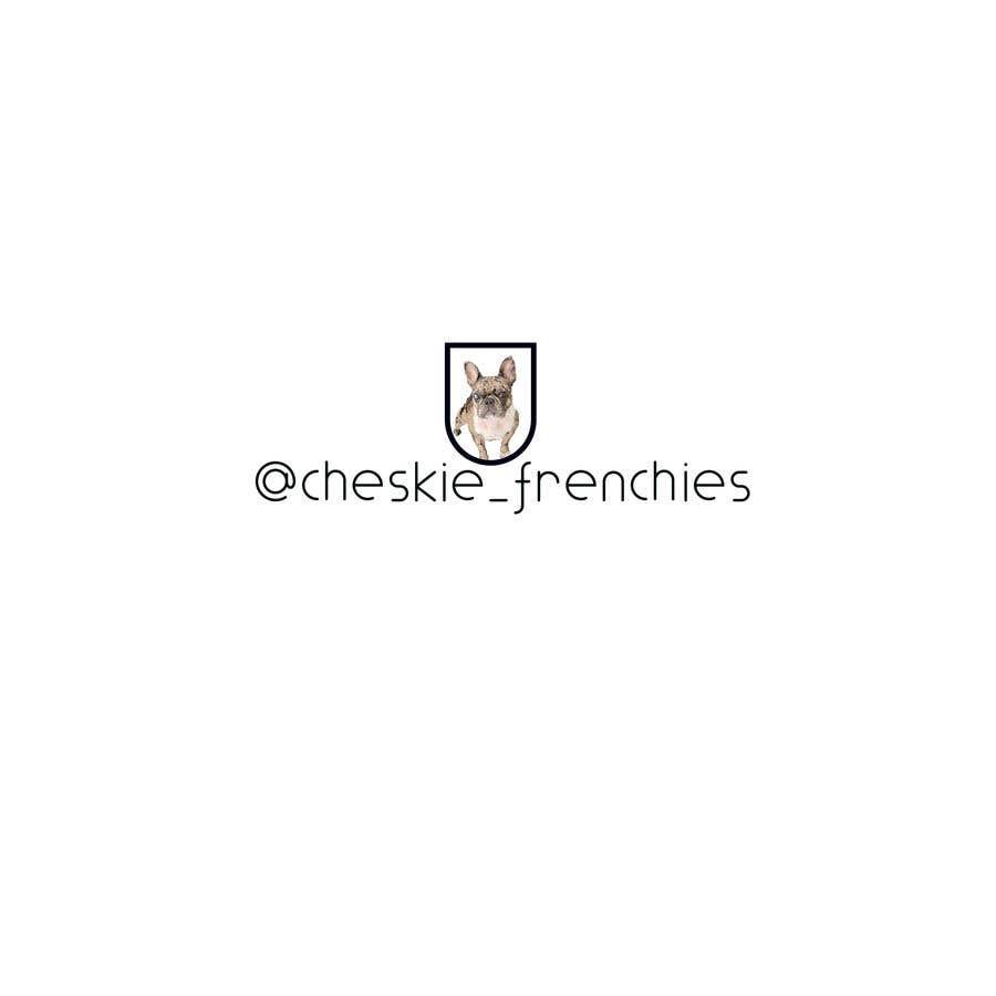Konkurrenceindlæg #                                        26                                      for                                         cheska & lexie logo