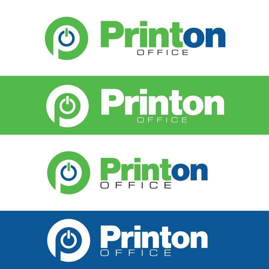 Konkurrenceindlæg #                                        226                                      for                                         PRINTON OFFICE