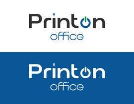 #244 for PRINTON OFFICE af mawbadsha