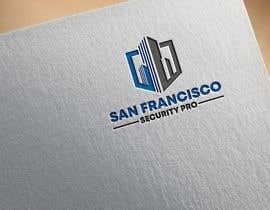 #489 for new company brand logo design af pixxelart7