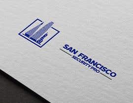 #1205 for new company brand logo design af SilviDesign