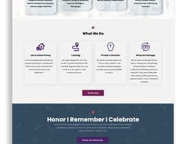#51 pentru Redesign a website de către jaswinder527