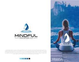 #416 untuk Logo For Mindful Educators CIC oleh bijoy1842