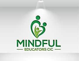 #396 untuk Logo For Mindful Educators CIC oleh mdkanijur