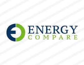 #74 para Design a Logo for Energy Compare por tlckaef231