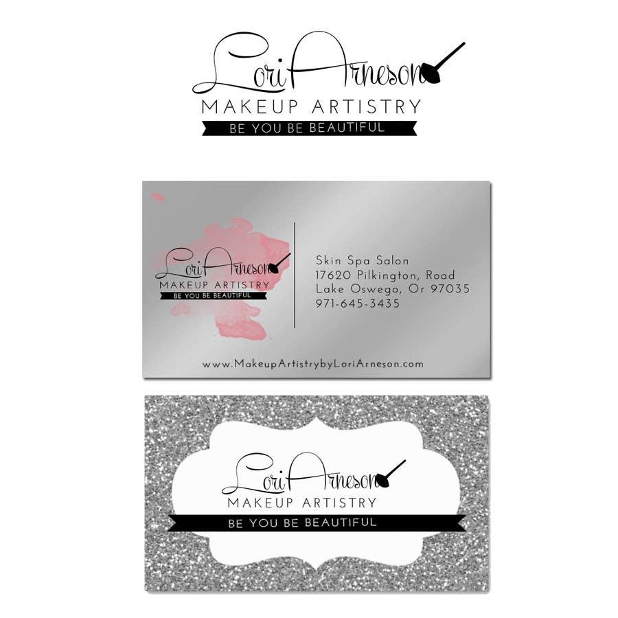 Konkurrenceindlæg #                                        23                                      for                                         Design a logo and business card