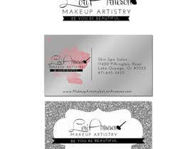 #23 for Design a logo and business card af sandrasreckovic