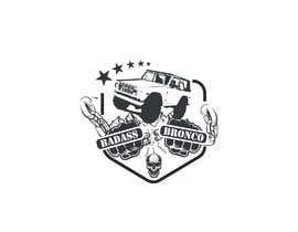 #471 for Logo design by ShadowCast21