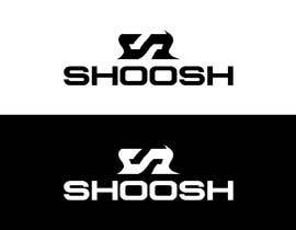 #506 для Logo Creation for a Shoe Store от hafizur527