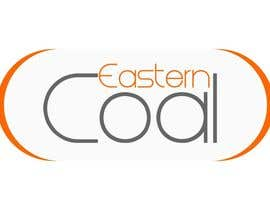 #14 for Design a new Logo for Eastern Coal af iammicheal007