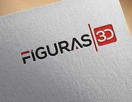 #43 para Diseño de logo de mdarafat7450