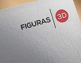 #11 para Diseño de logo de realzitazizul