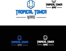 Ibrahimkhalil95 tarafından Design Logo for Game için no 111