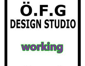 #11 for SCULPTING ARTIST required by omerglf