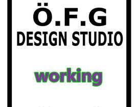 #11 untuk SCULPTING ARTIST required oleh omerglf