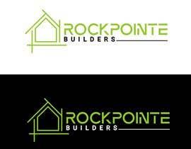 #536 para Builder Logo Design por freelancerbipla1