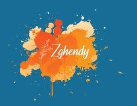 #75 untuk logo for interior designer / architect professional oleh ISM2050