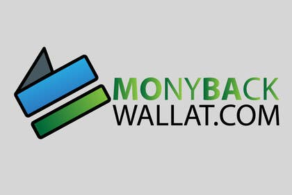 #17 untuk Design a Logo for moneybackwallet.com oleh superstyle