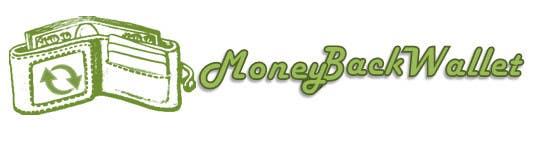 Konkurrenceindlæg #                                        22                                      for                                         Design a Logo for moneybackwallet.com