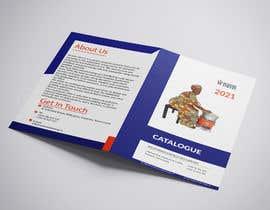 #10 for Brochure Design by jasekakhanom372