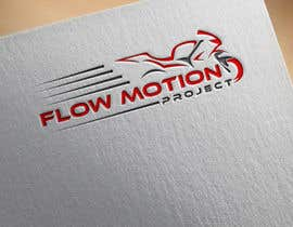 #54 for Flow Motion Project by bablupathan157