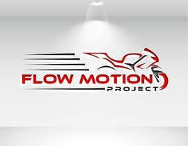 #55 for Flow Motion Project by bablupathan157