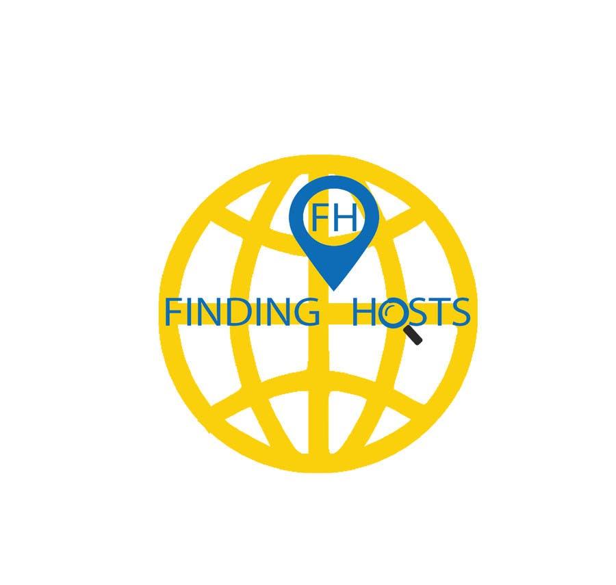 Contest Entry #                                        67                                      for                                         Design a Logo for Website design