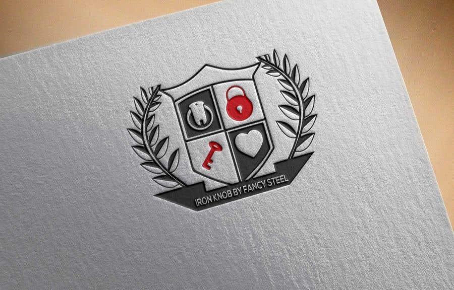 Kilpailutyö #                                        67                                      kilpailussa                                         Design a Logo for a Adult Toy