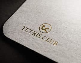 #56 для Create a logo for a club от mdshariful1257