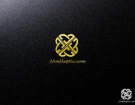 #24 for Atheist Website Logo by Arindam1995