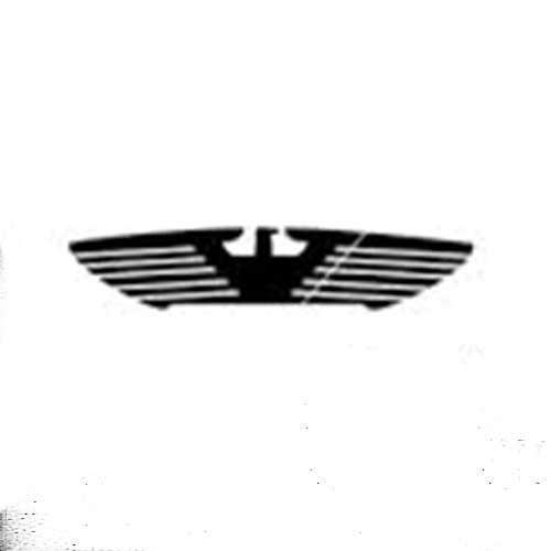 Inscrição nº 13 do Concurso para Design a Logo