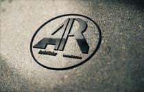 Proposition n° 39 du concours Graphic Design pour Round logo for Architectural company