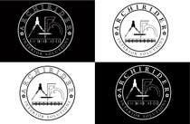 Proposition n° 67 du concours Graphic Design pour Round logo for Architectural company