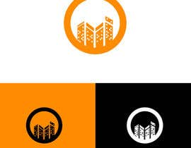 #33 cho Design a Logo for Construction Company bởi creativeart08